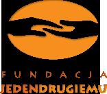 Fundacje JedenDrugiemu